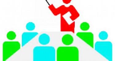 3 مدارس لمن يفكر فى انشاء مدونات ربحية ؟