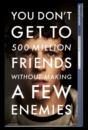 فيديو قصة نجاح موقع فايسبوك
