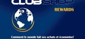 Travail et Business à Domicile: DHS Club