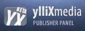 شركة إعلانية yllix.com