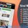 شرح تركيب سكربت فيديو Viral Media Portal
