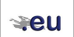 شرح ربط دومين .eu بمدونة بلوجر ovh.com
