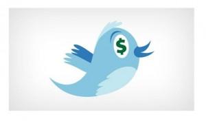 احصل على كوبون تويتر بقيمة 50 دولار مجانا