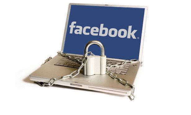 كيفية عمل تفعيل عدة حسابات فيس بوك بطريقة موثوقة