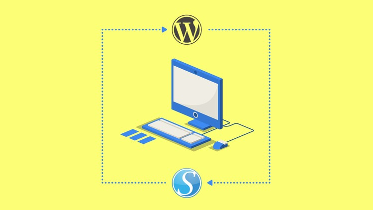 desktopserver-install-wordpress-locally-work-anywhere-tutorial