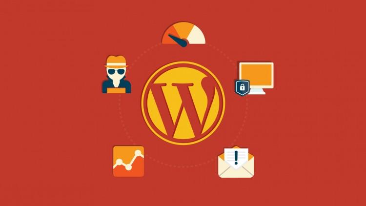 top-10-wordpress-plugins-must-have-for-wordpress-website-tutorial