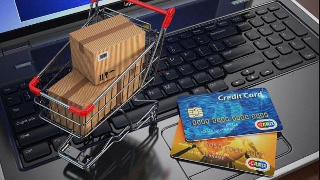 هل تعرف أشهر مواقع التجارة الإلكترونية
